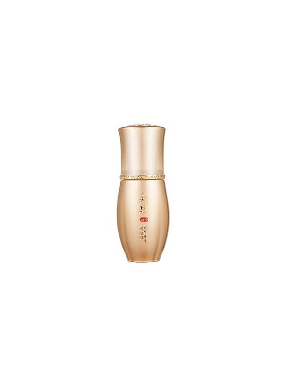MISA GEUM SUL REJUVENATING ESSENCE 40ml