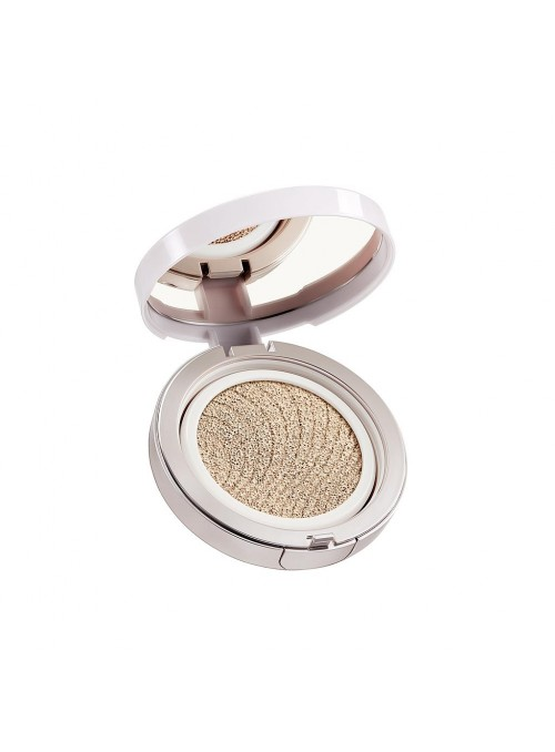 COVER GLOW CUSHION