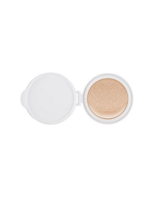 M MAGIC CUSHION COVER SPF50+ PA +++ REFILL