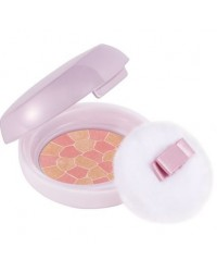 THE STYLE SWEET LINE BLUSHER