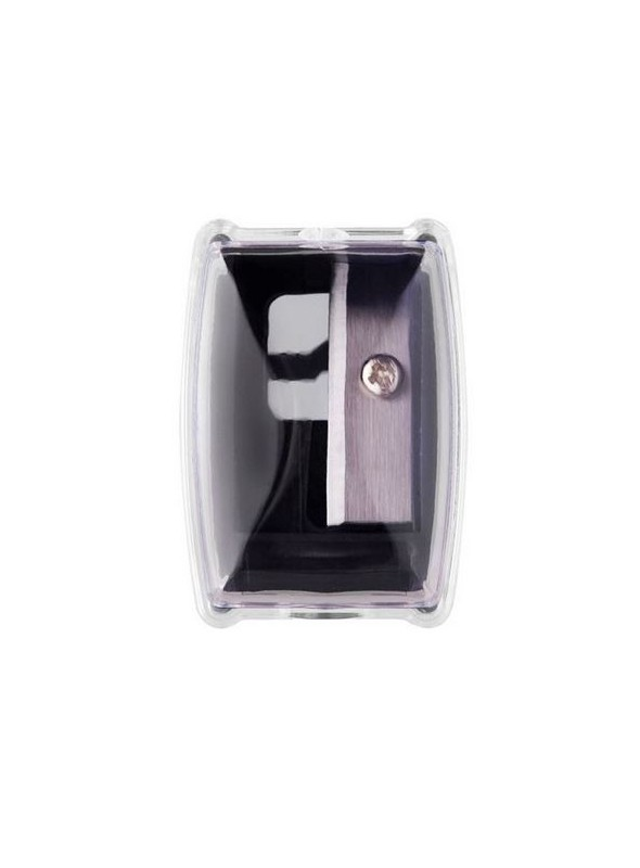 MISSHA EASY PENCIL SHARPENER
