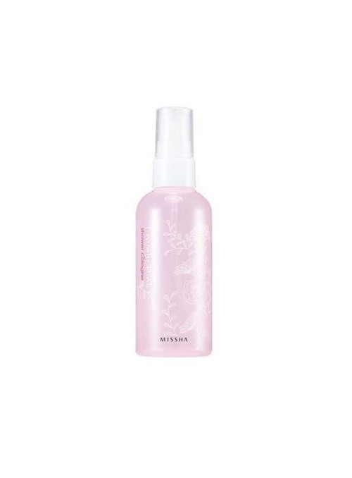 PERFUM DE SHOWER COLOGNE (LOVELY PINK) 105ML.